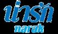 Narak-Tiara