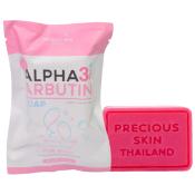 Ảnh sản phẩm Xà phòng Alpha Arbutin Soap 3 Plus  1