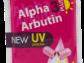 Qùa tặng kèm Bột Kích Trắng Alpha Arbutin 3 Plus UV