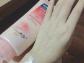 Dưỡng thể Vaseline 10x Healthy White Perfect Serum Thái Lan ảnh 3