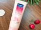 Dưỡng thể Vaseline 10x Healthy White Perfect Serum Thái Lan ảnh 4