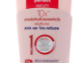 Dưỡng thể Vaseline 10x Healthy White Perfect Serum Thái Lan ảnh 1