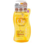 Ảnh sản phẩm Sữa Tắm Boya Q10 Body Bath  1
