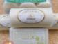 Xà phòng dưỡng da K Dynady Rice Milk Soap ảnh 2