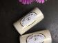 Xà phòng dưỡng da K Dynady Rice Milk Soap ảnh 3