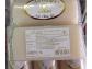 Xà phòng dưỡng da K Dynady Rice Milk Soap ảnh 4