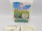 Xà phòng dưỡng da K Dynady Rice Milk Soap ảnh 5