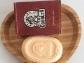 Xà phòng hương nước hoa cho Nam Mistine Top Country Perfumed Soap ảnh 3
