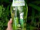 Sữa tắm Cathy Choo Collagen & Aha Body Bath ảnh 4