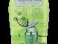 Sữa tắm Cathy Choo Collagen & Aha Body Bath ảnh 1