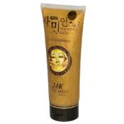 Ảnh sản phẩm Mặt nạ dưỡng da L-Glutathion Gold 24K 1