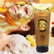 Ảnh sản phẩm Mặt nạ dưỡng da L-Glutathion Gold 24K 2