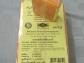Xà phòng Cam nghệ Orange Natural Soap ảnh 8