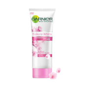 Ảnh sản phẩm Sữa rửa mặt Sakura White Pinkish Foam 1