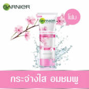 Ảnh sản phẩm Sữa rửa mặt Sakura White Pinkish Foam 2