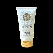 Ảnh sản phẩm Sữa rửa mặt tẩy trang VooDoo Premium Milk Cleansing Makeup Removers 1