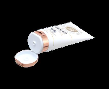 Sữa rửa mặt tẩy trang VooDoo Premium Milk Cleansing Makeup Removers ảnh 6