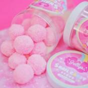 Ảnh sản phẩm Tẩy tế bào chết Jellys Snail Candy Scrub 2