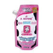 Ảnh sản phẩm Muối tắm tẩy tế bào chết A Bonne Spa Milk Salt 1
