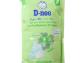 Nước rửa bình sữa Dnee Cleanser  ảnh 3