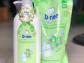 Nước rửa bình sữa Dnee Cleanser  ảnh 7