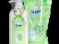Nước rửa bình sữa Dnee Cleanser  ảnh 1