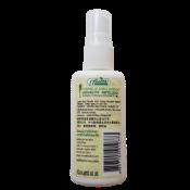 Ảnh sản phẩm Tinh dầu xả chống muỗi Mosquito Repellent 2