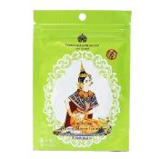 Ảnh sản phẩm Miếng dán đuổi côn trùng Gold Princess Royal Mossi Guard 1