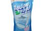 Nước rửa chén bát Lipon ảnh 4
