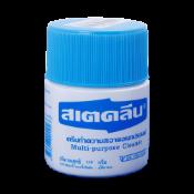 Ảnh sản phẩm Kem tẩy rửa đa năng Multi-purpose Cleaner 1