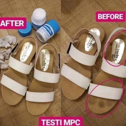 Kem tẩy rửa đa năng Multi-purpose Cleaner ảnh 6