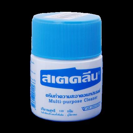 Kem tẩy rửa đa năng Multi-purpose Cleaner ảnh 1