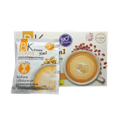 Ảnh sản phẩm Cà phê giảm cân BK Seven Coffee 1