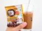 Cà phê giảm cân Idol Slim Coffee 3 In 1 ảnh 3