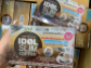 Cà phê giảm cân Idol Slim Coffee 3 In 1 ảnh 5