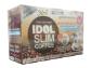 Cà phê giảm cân Idol Slim Coffee 3 In 1 ảnh 14
