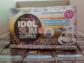 Cà phê giảm cân Idol Slim Coffee 3 In 1 ảnh 15
