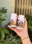 Cà phê giảm cân IDOL SLIM Capsule dạng viên nang ảnh 10
