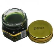 Ảnh sản phẩm Dầu cù là xanh Green Herb Herbal Balm 2
