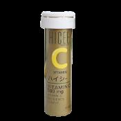 Ảnh sản phẩm Viên ngậm bổ xung Vitamin C Takeda Hicee 500mg 1