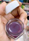 Ảnh sản phẩm Dầu cù là hỗ trợ giấc ngủ Grace Skin Nourising Balm Lavender 2
