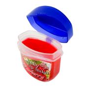 Ảnh sản phẩm Son dưỡng trị thâm làm hồng môi Jelly lip Balm 1