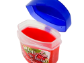 Son dưỡng trị thâm làm hồng môi Jelly lip Balm ảnh 1