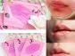 Mặt nạ môi Collagen Bioaqua ảnh 2