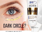 Kem dưỡng trị thâm quầng mắt Yanhee Eye Gel ảnh 3