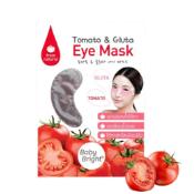 Ảnh sản phẩm Mặt nạ mắt Eye Mask Baby Bright 1