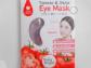 Mặt nạ mắt Eye Mask Baby Bright ảnh 3