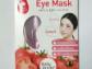Mặt nạ mắt Eye Mask Baby Bright ảnh 8