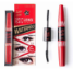 Mascara nối mi 2 đầu  Super Model 5X Long Deep Black Warterproof ảnh 6