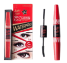 Mascara nối mi 2 đầu  Super Model 5X Long Deep Black Warterproof ảnh 1